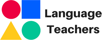 language-teachers.org